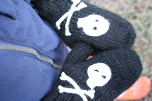 skully mittens 002